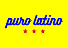 Puro Latino vêtements