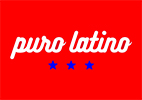 Puro Latino mode