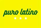 Puro Latino histoire